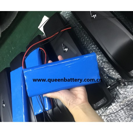 18650 QB18650 3S4P 12V12AH 12V10AH 11.1V12AH battery pack with pcb for solar system