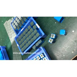 4S1P 18500 PANASONIC NCR18500A/SANYO UR18500FK 14.4V 14.8V 1700mAh 2000mAh BATTERY PACK