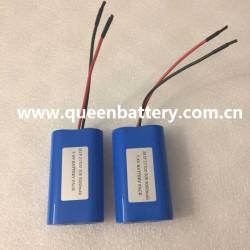 2S1P 21700 7.4V 7.2V SAMSUG 50E LG M50 PANASONIC 21700A 5000mAh with PCB 5A BATTERY PACK