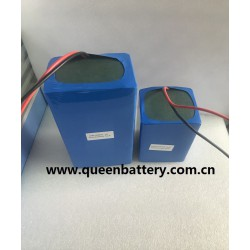 SAMSUNG 21700  50E INR21700-50E 4S6P 14.8V 16.8V30AH battery pack with BMS 30A with balance functionality
