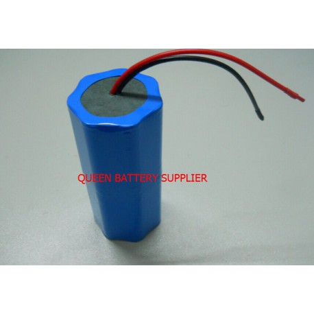 18.5V 5S3P 6000mah 7800mah 8400mah 9000mah 8700mah 9300mah 9600mah 10200mah 10500mah 18650 for panasonic lg 18650 battery pack