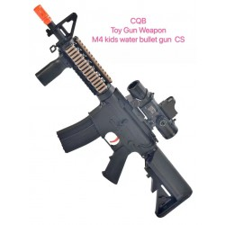 18650 samsung 30Q INR8650-30Q 2S1P 7.4V 3000MAH CQB TOY GUN WEAPON M4 CS KIDS WATER BULLET GUN BATTERY with XT30 with JST