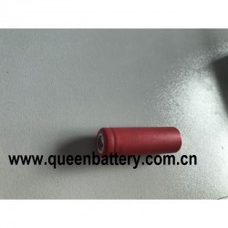 SANYO 14430 UR14430P 660mAh battery cell 3.7V