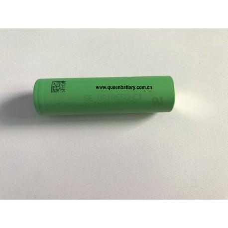 SONY 18650 NC1  US18650NC1 2900mah 10A battery cell 3.6V