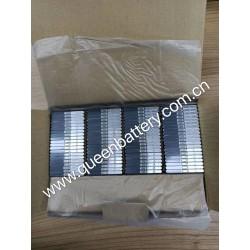 Maxell 404251 ICP404251 XR 4.2V 3.7V prismatic battery cell 1020mAh