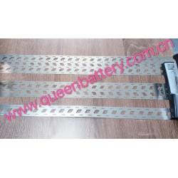 18650 forming nickel belt nickel strip diagonal /dislocation nickel strip nickel sheets 2P 3P 4P nickel plating/pure nickel