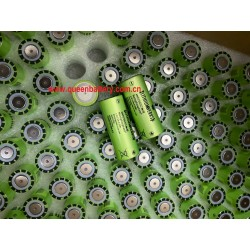 LW LITHIUMWERKS 26650 LIFEPO4 ANR26650M1B 3.3v 2500mah 30C high rate rechargeable battery cell 70A