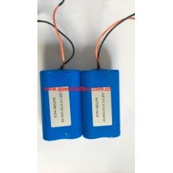 LG INR21700M50LT M50LT SAMSUNG INR21700-50E 21700 INR21700 50E 3.6V 3.7V 4.2V 1S2P 10AH 10000mAh battery pack