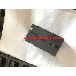 SONY NP-F750 Video camera led fill light monitor phone digital product F750 rechargeable battery 2s2p 7.4V QB18650 5200mAh