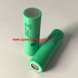SAMSUNG 21700 50G INR21700-50G 5000mAh 10A battery cell(BARED CELL)