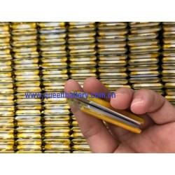 2s1p 7.4v 1000mah li-po li-polymer battery pack 603048 with PCB 2-5A breast bump massager story machine early educatio machine
