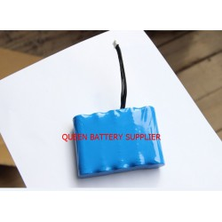 1s5p 11Ah 13Ah 14Ah 15Ah 15.5Ah 16Ah 17Ah battery pack 3.7V 18650 for panasonic lg sanyo 18650 battery pack