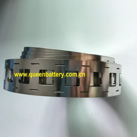 21700 2P 3P 4P 0.15X21.5mm forming nickel plated strip 0.15/0.2x21.5mm 0.15/0.2x23/23.4mm