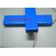 22.2V 6S6P 15.6AH 18AH 20.4AH 21AH 18650 for panasonic lg 18650 battery pack