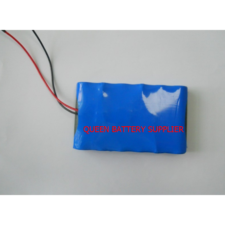 25.9V 7S1P 2200mah 2600mah 2800mah 3000mah 2900mah 3100mah 3200mah 3400mah 3500mah 18650 for panasonic lg 18650 battery pack