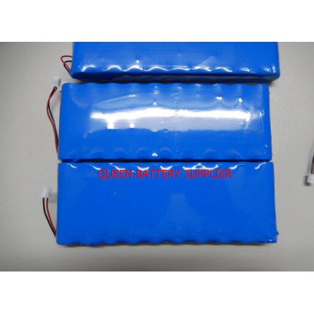 36V 10S1P 2200mah 2600mah 2800mah 3000mah 2900mah 3100mah 3200mah 3400mah 3500mah 18650 for panasonic lg 18650 battery pack
