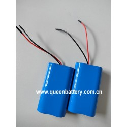 1S2P 21700 SAMSUNG 50E 50G LG 21700 M50T M50LT 4.2V 3.6V 3.7V 10AH rechargeable battery pack
