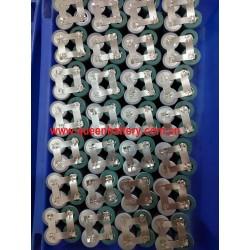 SONY NP-F730 NP-F750 NP-F760 NP-F770 2S2P QB 18650 7.4V 5200mah QB18650 battery pack 6000mah 6700mah