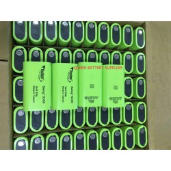 BOSTON SWING 5300mAh low temperature fuel battery cell 3.7v 13A discharge