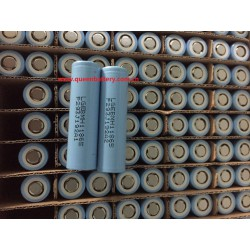 LG  MH1 INR18650MH118650 3200mAh 10A  3.7V Li-ion battery cell