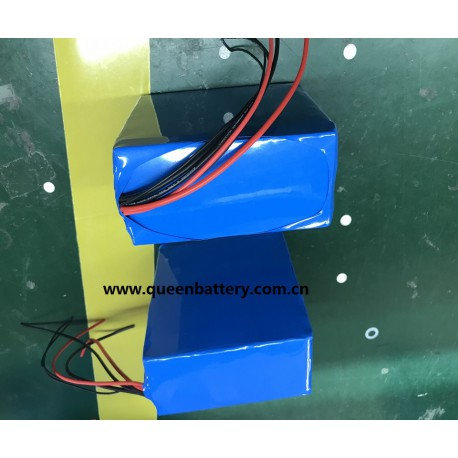 18650 8s7p 29.6V 28.8V 24AH 25AH 21AH 22AH li-ion battery pack with pcb 10-20A
