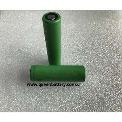 Sony 18650 VT3 1600mAh US18650VT3 10A battery cell 3.7V