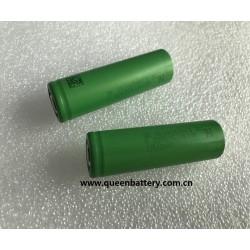 Sony 18650 VC3 1900mAh 18A US18650VC3 battery cell 3.7V