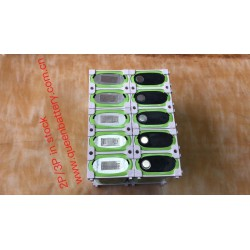 boston power 5300mah swing battery cell 3.7v with holders (2p,3p in stock)