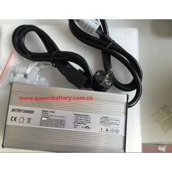 360W Aluminum charger 3S 11.1V 12.6V20A