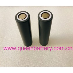 LG H30 INR21700H30 21700 battery cell 5800mah 3.7V battery cell 10A