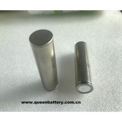 Panasonic 21700 21700A NCR21700A 5000mAh battery cell