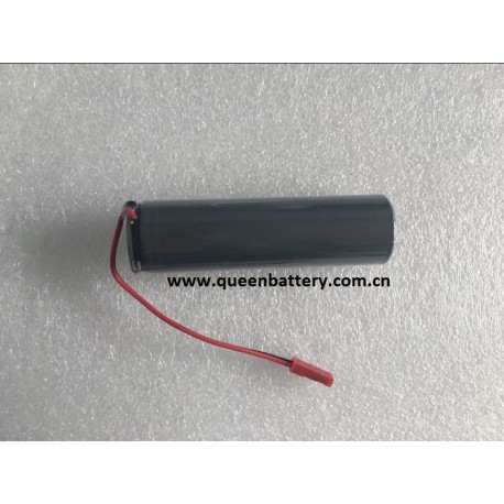 LG 21700 M50 battery pack 1s1p 5000mah 3.7V with PCB with JST connector