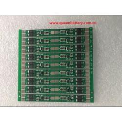 2s 8.4V PCB/PCM 4-8A