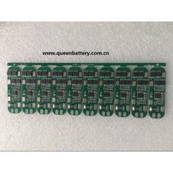 3S 12.6V PCB/PCM (5-10A)