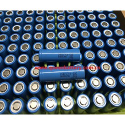 SAMSUNG 21700 50G 50E INR21700-50E INR21700-50G 5000mAh 10A battery cell